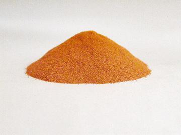 Ванадий (V) оксид