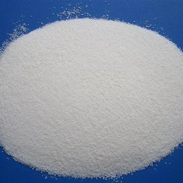 Диэтиламин гидрохлорид