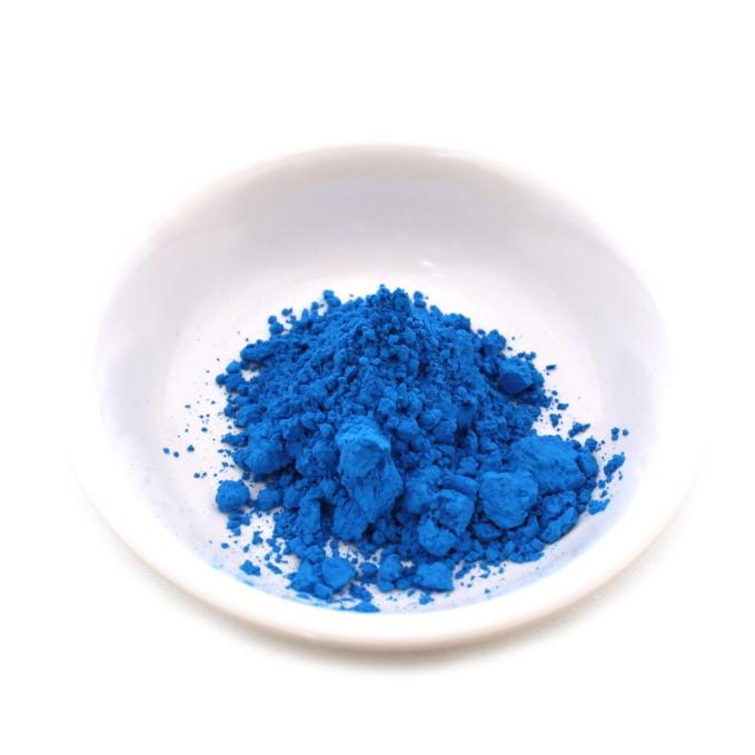Тимоловый синий, водораств.