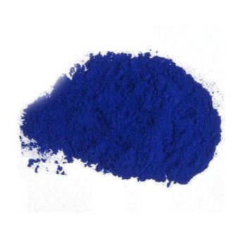 Тимоловый синий