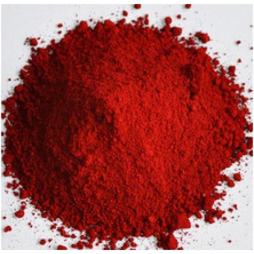 Крезоловый красный водорастворимый