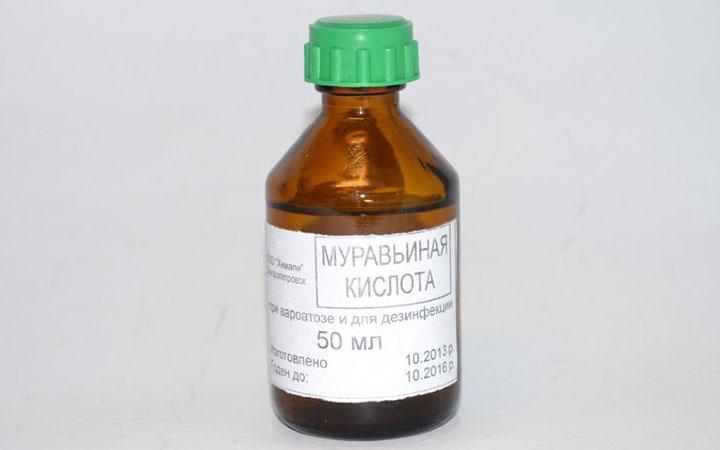 гликолевая кислота купить оптом